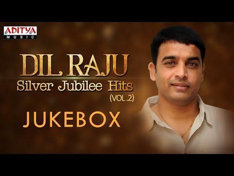 Film songsDill Raj
