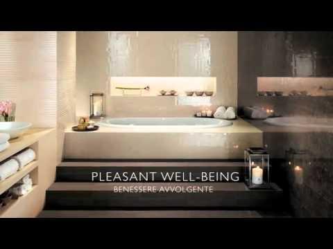 Royal Bathroom Exclusivity Elegant & Harmonious(ADMIRATION) by Modern Tiles Faisalabad.flv