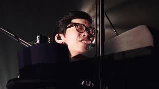 """さかいゆう / 君と僕の挽歌 [from TOUR 2012 """"How's it going?""""]"""