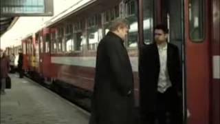 Залечь на дно в Брюгге (2008) - Трейлер
