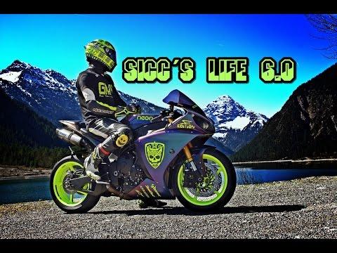 SICC´s Life 6.0
