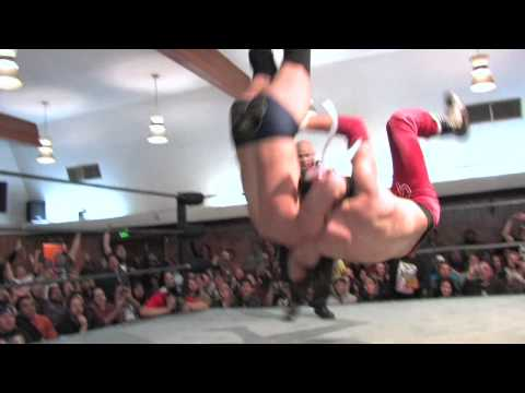 PWG - Preview - 2013 DDT4