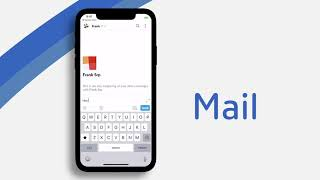 Secure Mail Overview