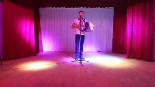 Татарская песня, очень красивая, адашма жиллэрдэ youtube.