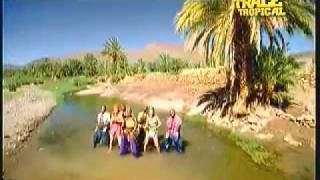 Coumba Gawlo - Pata Pata -.flv