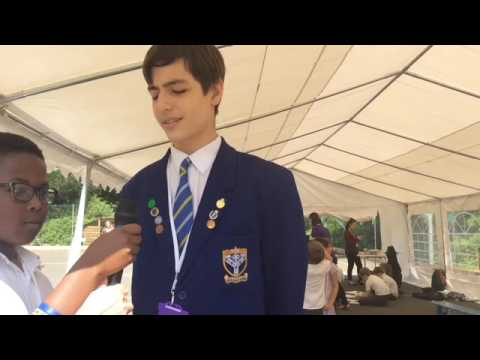 Journalism  Video 2