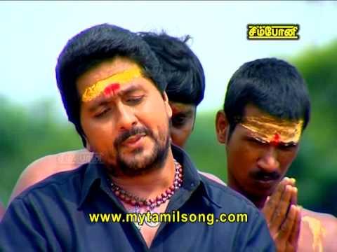 sarana-gosham-108-by-srihari-from-ayyappa-uthsavam