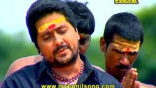 Sarana Gosham 108 by Srihari from Ayyappa Uthsavam