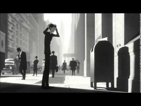 KoyuBeyaz-Bu İşler (ft. Serkan Oktay)