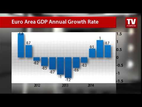 Advanced economies lose momentum