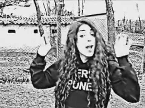 PersPune - Siyah Ve Beyaz (hip Hop)
