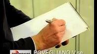 Arredo Bagno Venturi Povegliano.Arredobagno Venturi Youtube