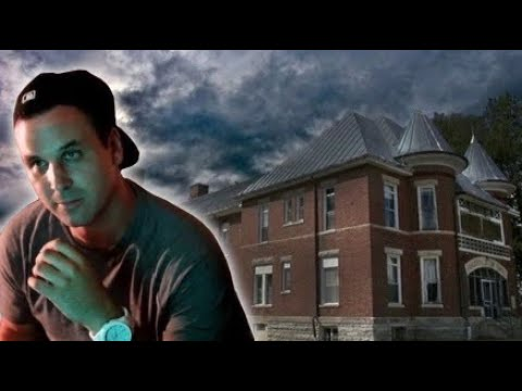 Resident Undead - Randolph County Infirmary (Winchester, IN) - Full Episode