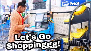 Destiny Daily: He Sent Me On A Shopping Spree for my New Home!