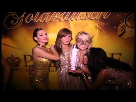 Goldrausch Full online-  Wir erwarten Euch 23. September 2012