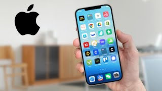 Iphone 13 leaks and rumours - pro max release date price expectations 120hz screen upgrades for max, camera lens upgrad...