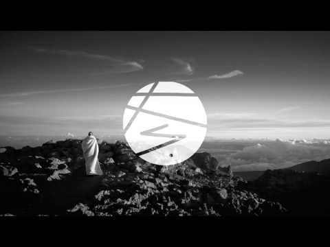 Bell Biv DeVoe - Poison (LION KNGS & DOM Remix)