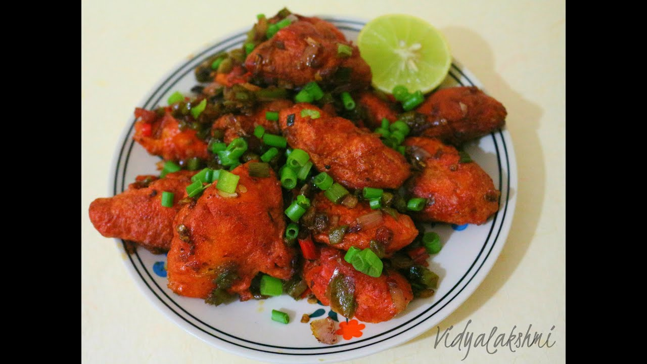Egg chilly recipe in tamil youtube forumfinder Image collections