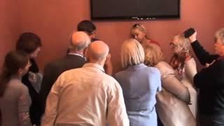 Иваненко И.Н. Коррекция костей таза и позвоночника (18.09) - M2U03125-26