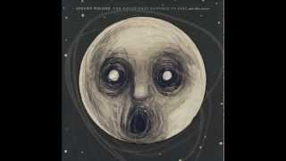 Steven Wilson - Luminol 5.1 Mix