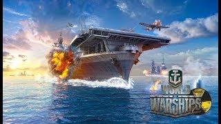 World of Warships 66(G) Iron Duke, Oktiabrska Rewolucja