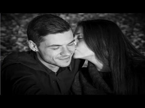 AT VANCE Lost In Your Love (Subtiulos en Español) + Lyrics