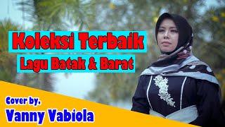 Download Mp3 Koleksi Lagu Batak & Barat Cover Vanny Vabiola Terbaru 2020