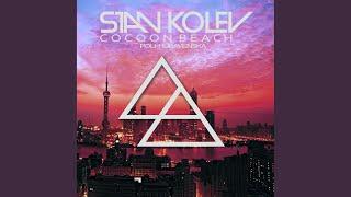 Cocoon Beach (Daniel Portman Remix)