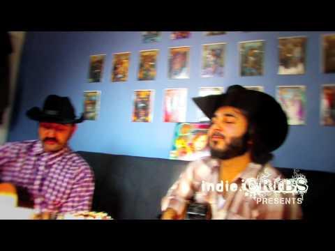 Descargar Mexicanas Free Gratis Download Ficheras Peliculas