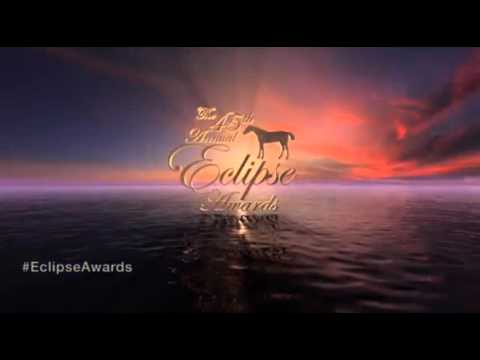 Eclipse Awards 2016