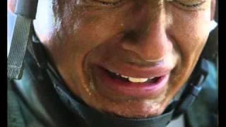 Herman van Veen - Een vriend zien huilen