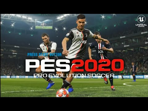 download-efootball-pes-chelito-2020-ppsspp-best-graphics-android-offline