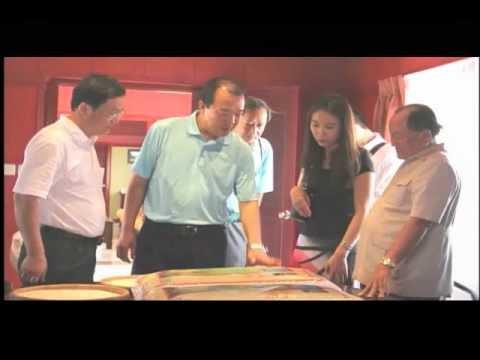 cambodia's-rice-pride-(part-3)