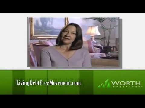 US Bank Home Mortgage- What Us Banks Don't Want You To Know About Your Home Mortgage