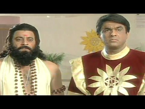 Shaktimaan - Episode 257 thumbnail