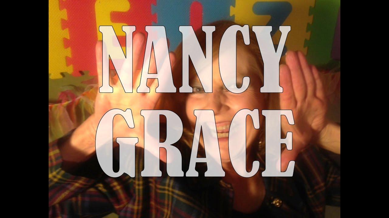 S6 E11 Nancy Grace