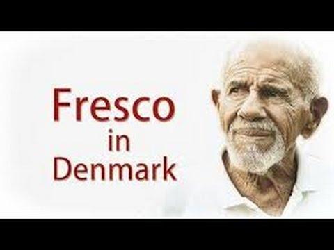 Jacque Fresco interview Money Capitalism ★ Economic Collapse Documentary