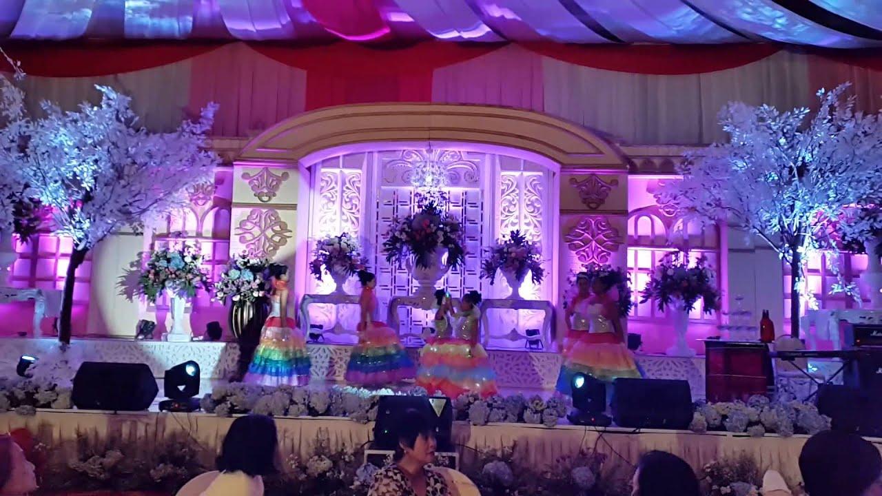 Wedding Organizer Di Balikpapan 6