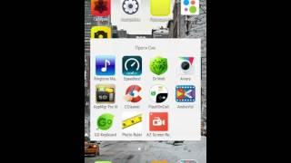 видео ПРОГРАММА ДЛЯ КАЛИБРОВКИ СЕНСОРА — Калибровка экрана Android: настройки