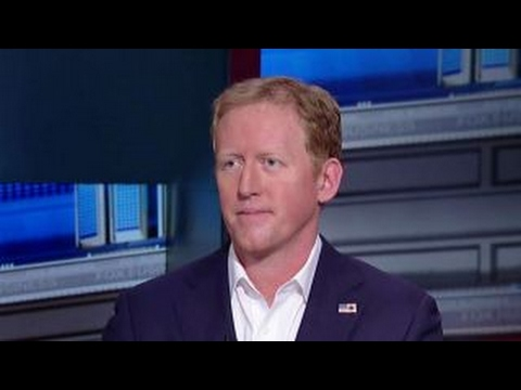 Fmr. Navy SEAL on defeating ISIS, terrorism