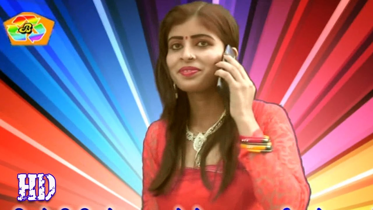 तुरेला देवरा किल्ली ❤❤ Bhojpuri Top 10 Hit Songs 2017 New DJ Remix Videos ❤❤ Sunil Sargam [HD]
