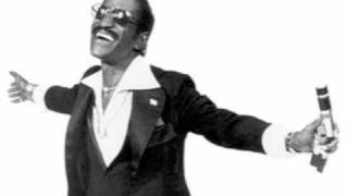 Sammy Davis Jr- Rhythm Of Life