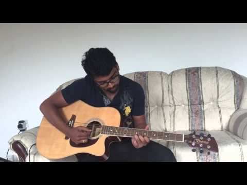 Malare Ninne Kaanathirunnal | Premam |...