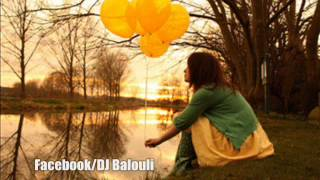 Best Of Vocal Trance - May 2013 TOP NEW Trance Summer Music Hits 2013 Mixed by DJ Balouli