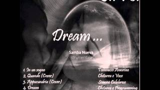 Dream ... Samba Nueva