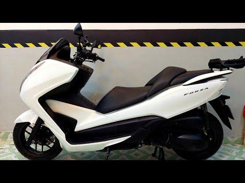 gửi hàng đi mỹ - Bán E Honda Foza 300Abs HQCN Nhập Mỹ 2014 Sang Tên Toàn Quốc Chỉ 188Tr Hàng Hiếm Ae Lh 0703086286.
