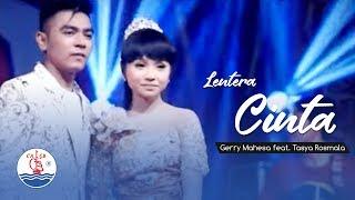 Download Mp3 Gerry Mahesa Feat. Tasya Rosmala - Lentera Cinta