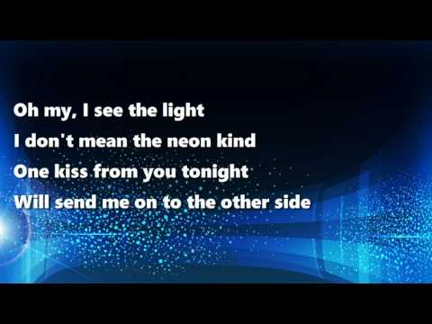 Cole Swindell  Flatliner Lyrics