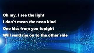 Cole Swindell - Flatliner Lyrics