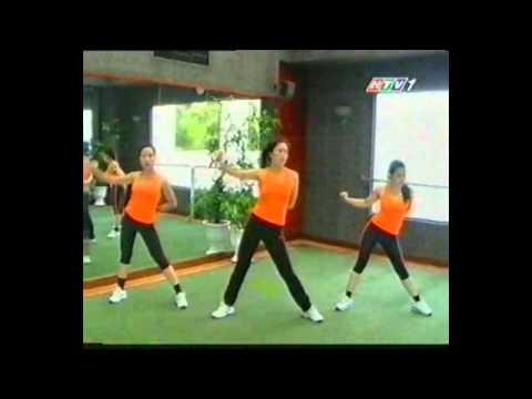 Thể dục 5 phút-Uyển Nghi.mp4